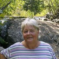 Margaret P. Tietsort