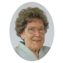 Marie R. Dierckman