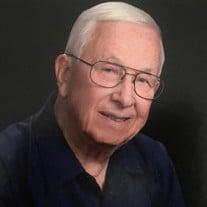 Ernest  Victor  Gilbertson