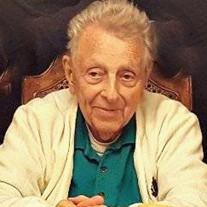 Anthony Pecora