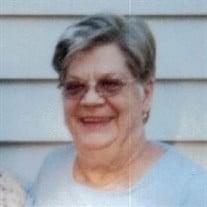 Carolyn J Joslin