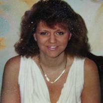 Tina Michelle Turley