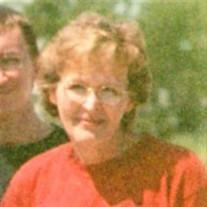 Brenda Kaye Kipp