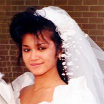Sheila M. Enley