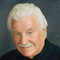 Marvin  D. Grebner
