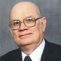 Morris  Morgan