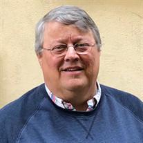 Jeffrey Bartholomew Alcott