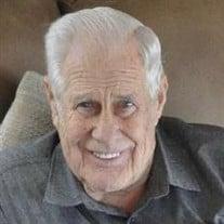 Glen Ray Wood Sr.