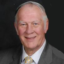 Leo C. Krawczak