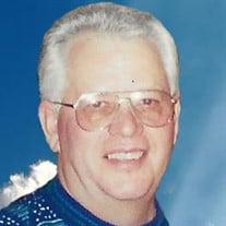 Mr. David Eugene Withey