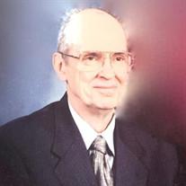 Mr. Charles H. Sanders