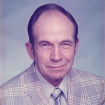 Richard M. Dowalter
