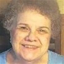 Helen E. Upton