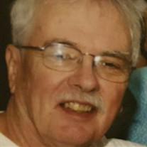 Peter P. Byer