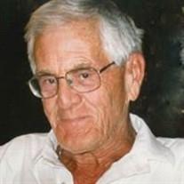 Arthur A. DeLuca