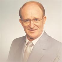 Myron D. Sartin