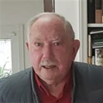 Richard Herman Nixdorf