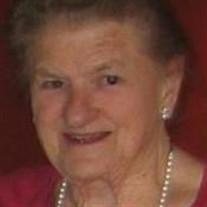 Eileen A. Sullivan