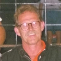 Stephen M. Bixler