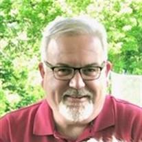 Mr. David W. Weiss, Jr.