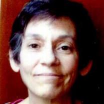 Debra Jean Rech