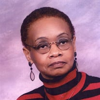 Elaine Cousin