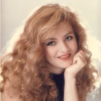 Alejandra Talavera