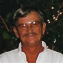 Kenneth L. Stilwell
