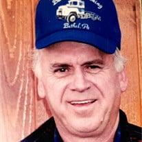 Harold  L. Kurtz