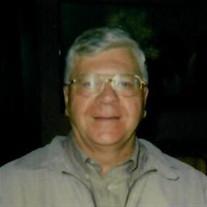 John Biebel