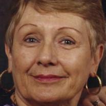 Patricia Ann Zimicki
