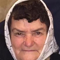 Marije Kola Livadhi