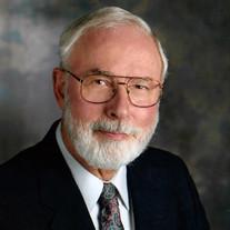 David Ellyson Harris