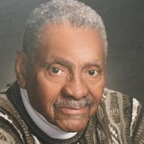 Alton  Cunningham Jr