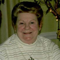 Anne Brady Boylan