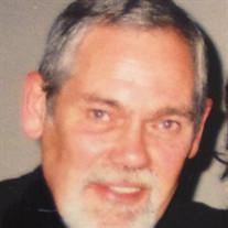 Dennis  Mercer