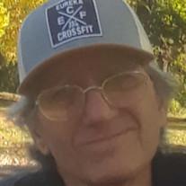 Roger Allen FLASPOLER