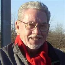 Henry Stanton Jr.