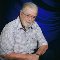 Robert Edlow Conibear