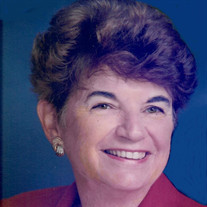 Eleanor V. Steichen
