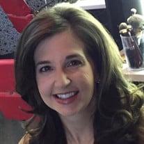Kristin Dianne Davenport