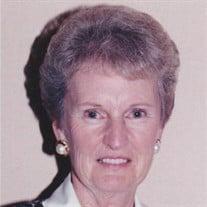 Eunice P. Harvey