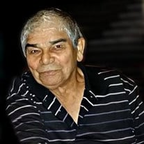 Olipio Ayala