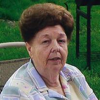 Edna Lee Hemmelman