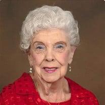 Diane H. Jannette