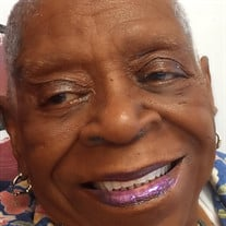 Norma L.  Brown