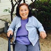 Barbara Gozawa
