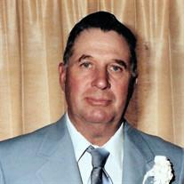 John  Franklin Murr