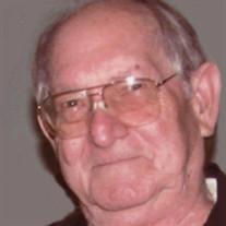 Richard  Walter  Griffin  Sr.