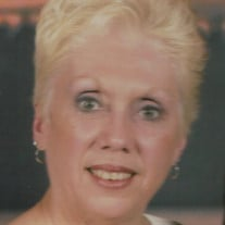 JoAnn Berry